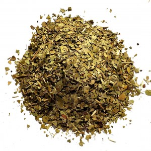 Yerba Mate Green 100 g
